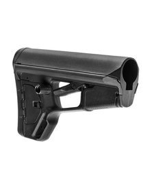 Magpul ACS-L Carbine Stock Mil-spec Model Black