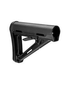 Magpul MOE Carbine Stock Mil-Spec Model Black