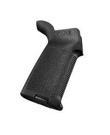 Magpul Moe Grip AR15/M4 Black
