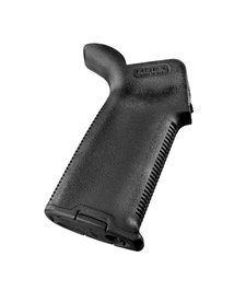 Magpul MOE+ Grip AR15/M4 Black