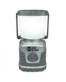 UST 60 Day Duro LED Lantern