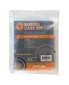 UST Blister Kit
