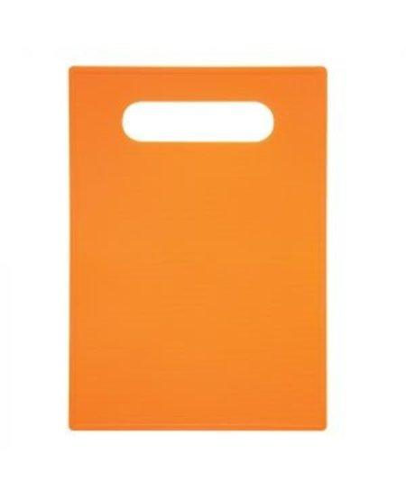 UST Cutting Board Orange