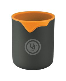 UST Double Up Cup