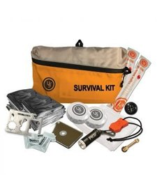 UST FeatherLite Survial Kit 3.0