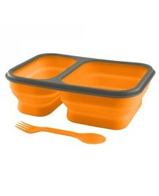 UST FlexWare Mess Kit 1.0