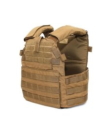 LBX 0300 Small Modular Plate Carrier