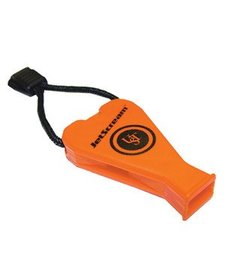 UST JetScream Whistle Orange