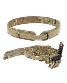 LBX Assaulters Belt
