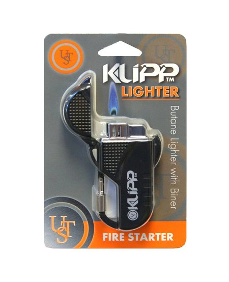 UST KLIPP Lighter
