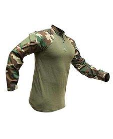 LBX Combat Shirt Gen 2