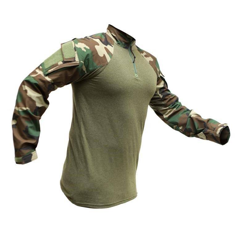 LBX LBX Combat Shirt Gen 2