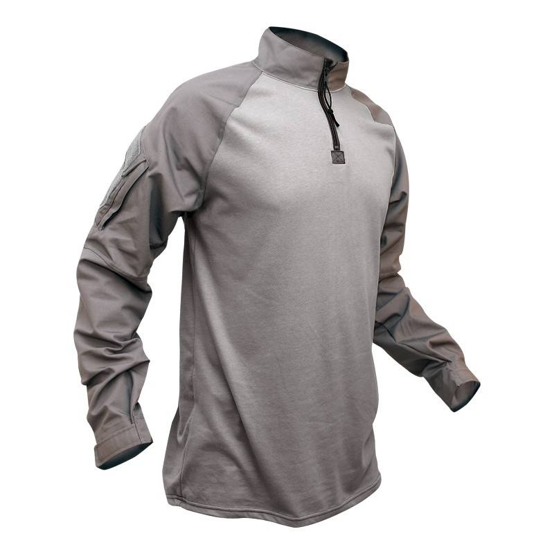 LBX LBX Combat Shirt