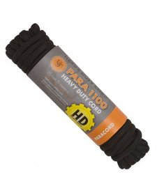 UST Paracord 1100 30'
