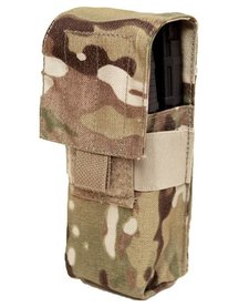 LBX Double Stack M4 Magazine Pouch
