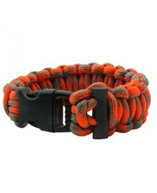 UST ParaTinder Bracelet