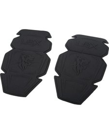 LBX Foam Knee Pad