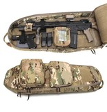 LBX LBX Full Length Rifle Case