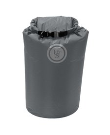UST Safe & Dry Bag 25L Gray