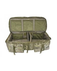 LBX Large Wheeled Loadout Bag