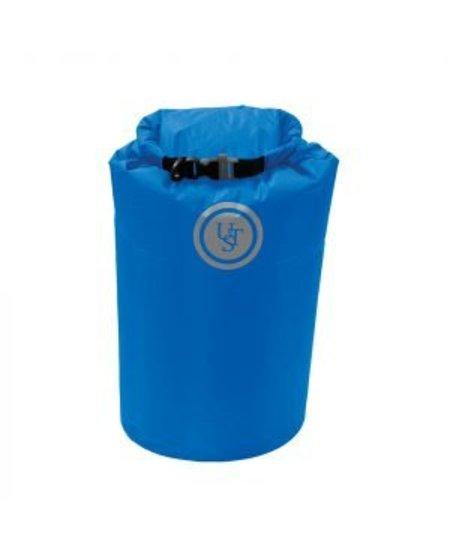 UST Safe & Dry Bag 5L Blue