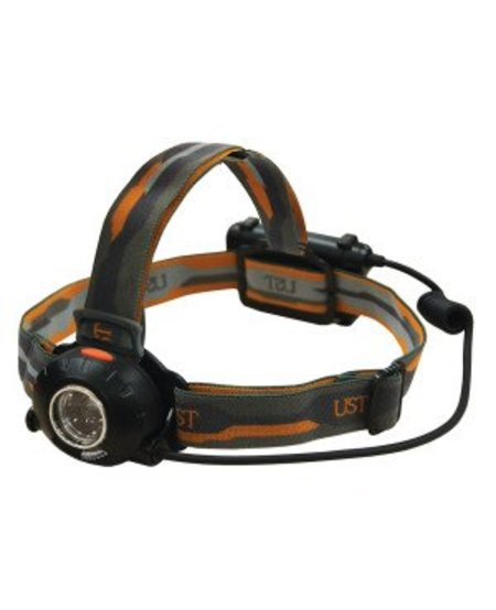 UST See-Me Headlamp