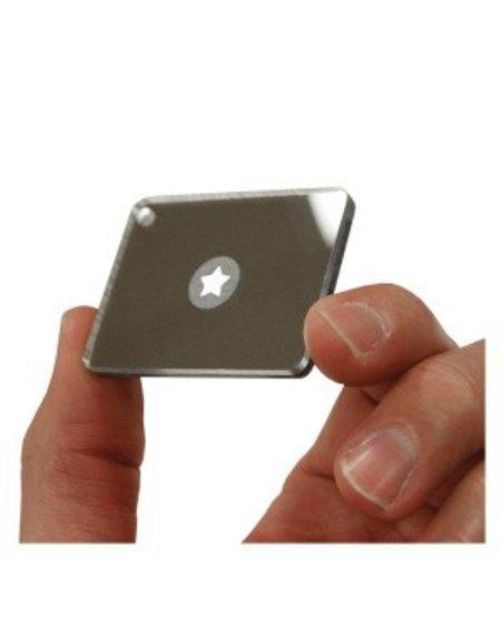 UST Starflash Micro Mirror