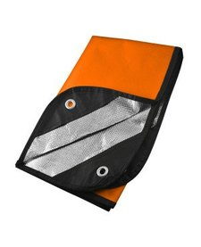 UST Survival Blanket 2.0 Orange