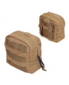 LBX Medium Utility Pouch