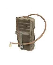 LBX Mini Modular Assaulter's Backpack