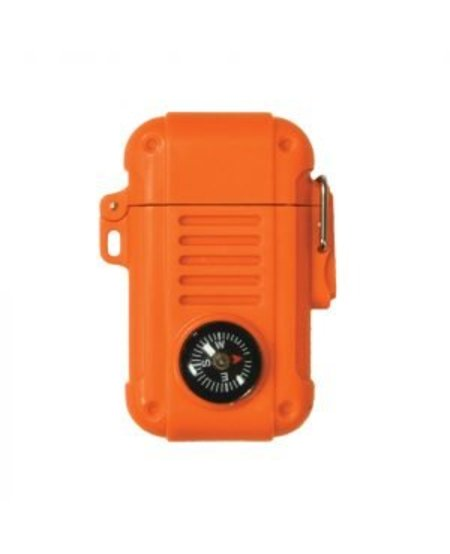 UST Wayfinder Lighter Orange