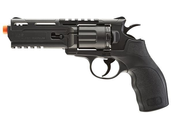 Elite Force Elite Force H8R Revolver
