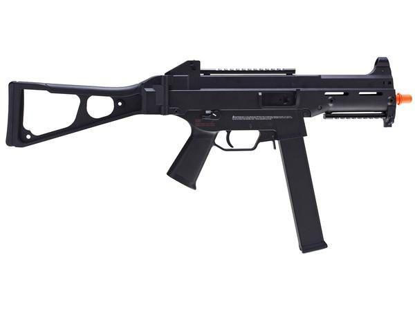 Elite Force Umarex H&K UMP .45 Competititon