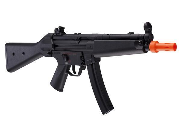Elite Force Elite Force HK MP5 Competition Kit