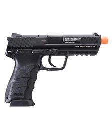 KWA HK 45 GBB