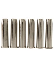 Elite Force Legends Smoke Wagon Cartridge 6 pack