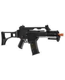 Umarex Ares H&K G36C Elite AEG