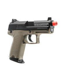 KWA HK USP Compact
