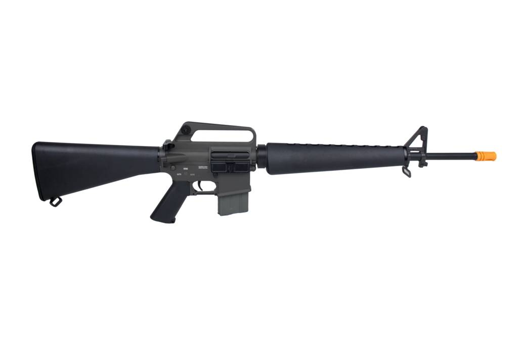Classic Army Classic Army M16A1