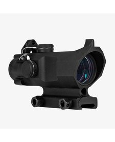 Trinity Force Titan Scope 4x32