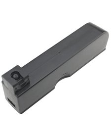 Well VSR10 30rnd mag