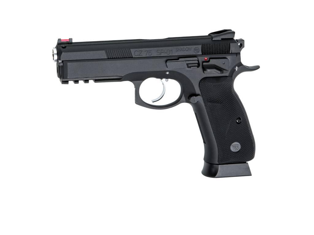 ASG ASG CZ SP-01 Shadow