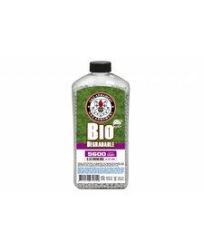 G&G 5600 .33g Bio BB