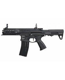 G&G ARP 556 M4