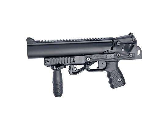 ASG ASG B&T GL-06 Grenade Launcher