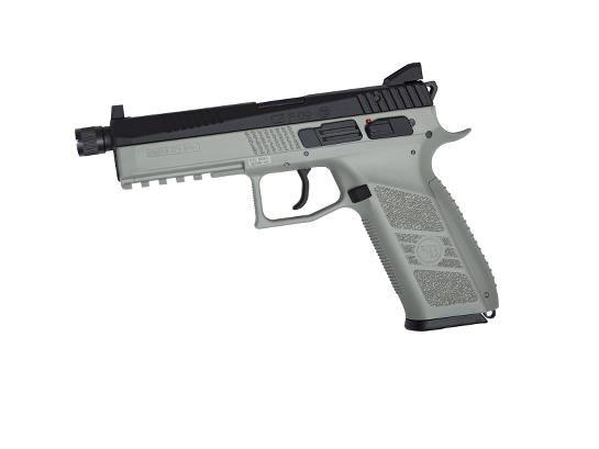 ASG ASG CZ P-09 Urban Grey