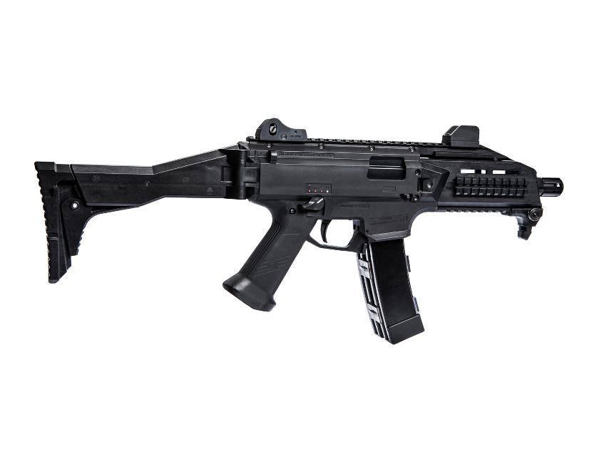 ASG ASG Scorpion EVO 3 A1