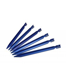 ENO Tarp Stake Set of 6