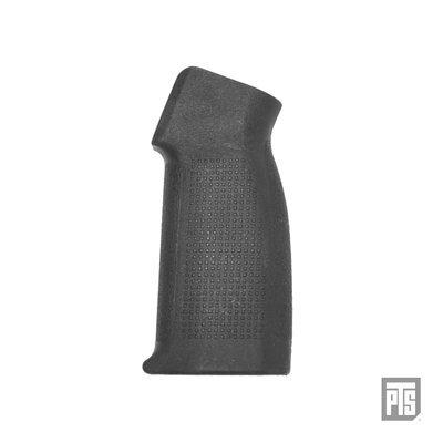 PTS PTS Enhanced Polymer Pistol Grip Compact AEG Black
