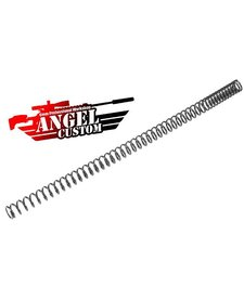 Angel Custom PSS10 VSR-10 SP150 Spring